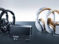 Samsung Level: Neues Audio-Zubehör aus Südkorea
