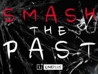 "OnePlus One ""Smash the past"" Gewinner Bekanntgabe"