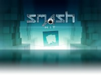 [Video] Smash Hit – android games ANGEZOCKT
