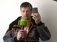 [Video] HTC One M8 HandsOn – live aus München