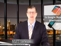 [Video] android weekly NEWS – 14. KW 2014