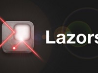 [Video] Lazors – android games ANGEZOCKT