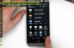[Video] HTC One M8 App Drawer – Tipps & Tricks 64