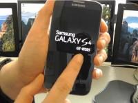 [Video] Das Samsung Galaxy S4 rooten - Android für Anfänger Folge 7