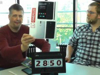 [Video] OnePlus One - 2014 Flagship Killer - android talk Folge 37