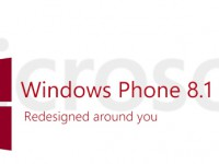 BUILD 2014: Microsoft gibt Ausblick auf Windows Phone 8.1