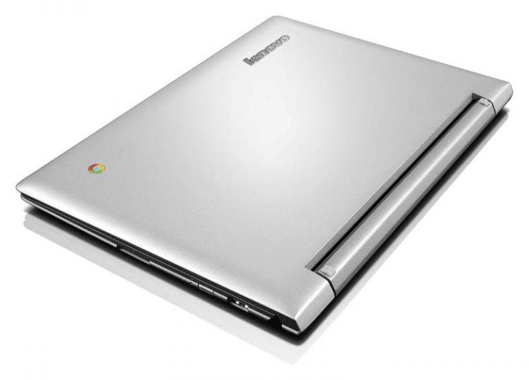 Lenovo N20 und N20p Chromebook