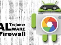Android Sicherheitslücke bei der Kamera