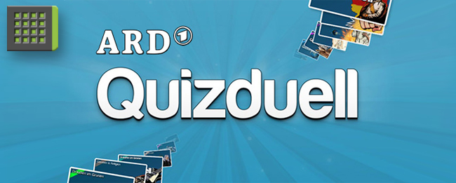ARD Quizduell