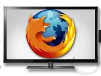 Firefox Mobile streamt jetzt zu Chromecast und Roku
