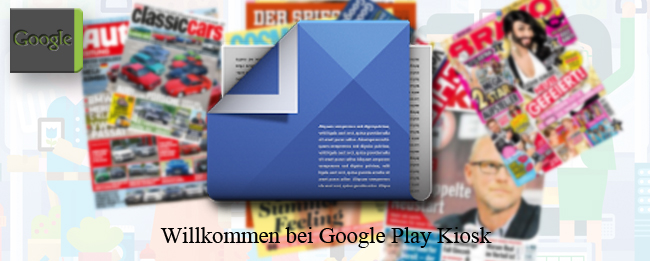 google_play_kiosk_2