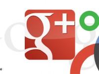 Google+ bekommt Inhaltsbeschränkungen für Alter und Ort