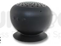 [Test] GumRock Bluetooth Speaker – Lautsprecher mit Saugnapf