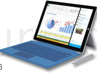 Microsoft Surface Pro 3: Der Notebook-Ersatz