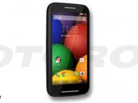 Motorola Moto E: Einsteiger für nur 119 Euro