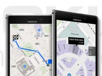 [Download] HERE Maps Beta geleakt: Funktioniert auch ohne Samsung
