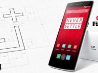 Invite-System von OnePlus bleibt ein Mysterium