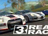Real Racing 3 Le Mans Porsche 919 Hybrid im Sonderangebot