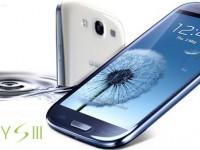 Wegen TouchWiz: Kein Android 4.4 für das Galaxy S3