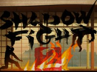 [Video] Shadow Fight 2 – android games ANGEZOCKT