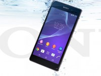 [Test] Sony Xperia Z2 – Tauchgang die Zweite