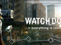 WATCH_DOGS inklusive ctOS mobile App für Android ab heute erhältlich