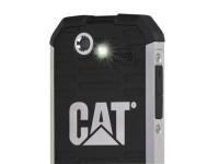 Caterpillar Cat B15Q