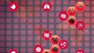 Plague Inc. Test