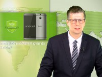 [Video] android weekly NEWS - 26. KW