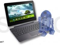 Ostendo plant 3D-Hologramm-Chip für Smartphones bis 2015