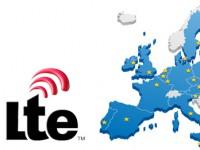 Südkorea und EU kooperieren bei 5G-Netzausbau