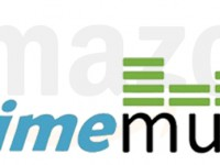Amazon Music Update mit Support für Android Wear und MicroSD