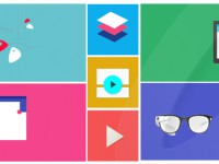 Android L Developer Preview bereits gerootet