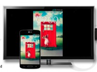 Chromecast: Android Screen-Mirroring und mehr