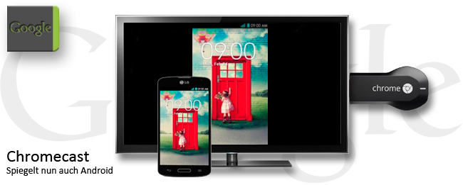 chromecast iphone mirroring tv stick mirroring iphone barabekyu 7787