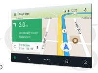 Android M soll in Autos vorinstalliert werden