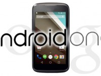 Google-Event in Indien: Kommt Android One?