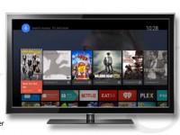 XBMC läuft schon jetzt auf Android TV