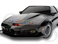 KITT by Google: Das Handfreie Google Now im Auto