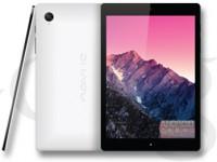 Erstes Foto der Nexus 9 Tastatur aufgetaucht