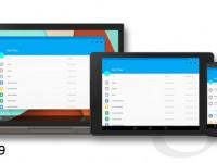 Nexus 9: HTC Volantis passiert die WiFi-Zertifizierung