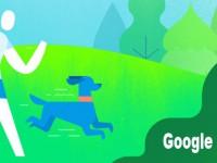 Google Play Fitness: Vorstellung zur Google I/O 2014 erwartet