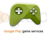 [FLASH NEWS] Google Play Games in Zukunft ohne Google+ Account