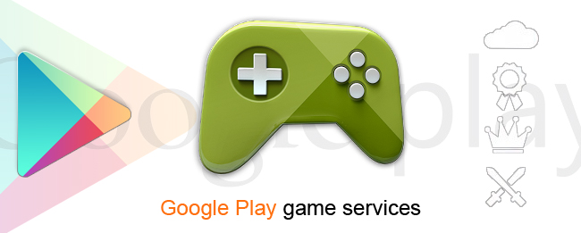 Google Play Games Services