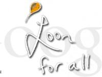 Projekt Loon ist bereit für den richtigen Start