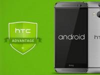 HTC Uh-Oh: Neuer Service für kaputte Geräte geplant?