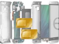 HTC One M8: Dual-SIM Version kommt nach Deutschland