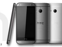 [Test] HTC One mini 2 – Ist das mini am Ende das bessere HTC One?