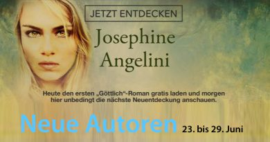 iBook Gratis Aktion