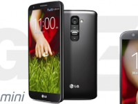 [Test] LG G2 mini – Der ewige Zweite